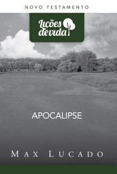 Apocalipse: Último ato