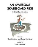 An Awesome Skateboard Ride PDF