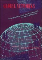 Global Networks PDF