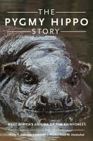 The Pygmy Hippo Story PDF