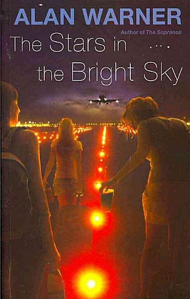 Download The Stars in the Bright Sky Book