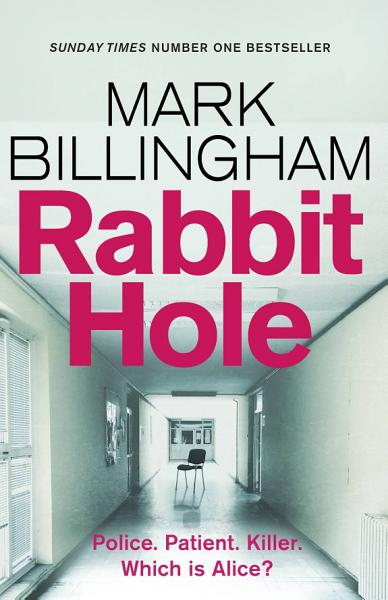 Download Rabbit Hole Book