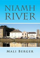 Niamh River