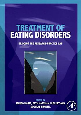 Treatment of Eating Disorders PDF