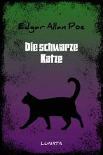 Die schwarze Katze PDF