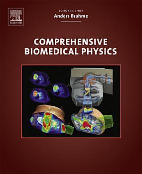 Comprehensive Biomedical Physics PDF