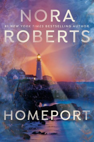 Download Homeport Book