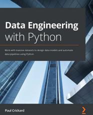 Data Engineering with Python PDF