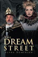 The Dream Street PDF