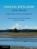 Coastal Wetlands of the World PDF