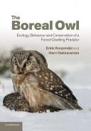 The Boreal Owl PDF