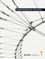 schlaich bergermann und partner PDF