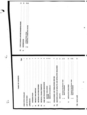 Brigantine Inlet to Great Egg Harbor Inlet Feasibility Study PDF