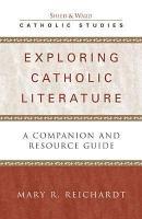 Exploring Catholic Literature PDF