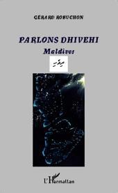 Parlons Dhivehi: Maldives