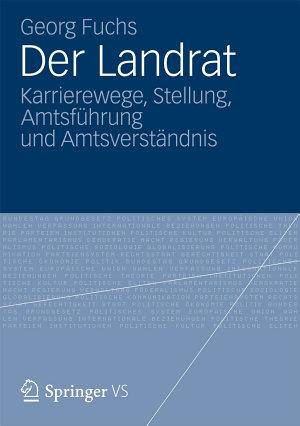 Der Landrat PDF