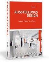 Ausstellungsdesign PDF