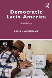 Democratic Latin America PDF