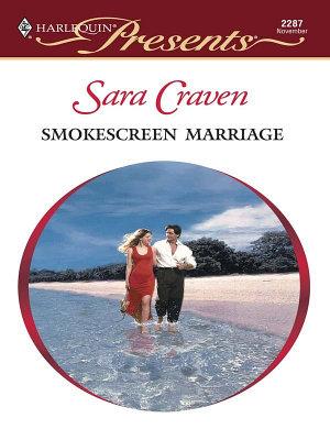 Smokescreen Marriage PDF