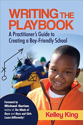 Writing the Playbook PDF