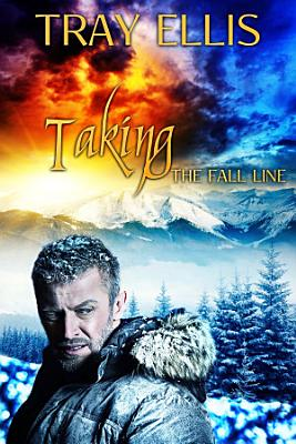 Taking the Fall Line PDF