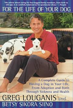 For the Life of Your Dog PDF