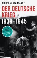Der deutsche Krieg PDF