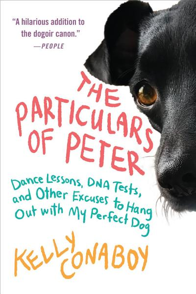 Download The Particulars of Peter Book