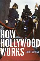 How Hollywood Works PDF