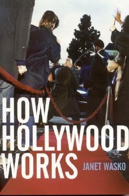 How Hollywood Works PDF
