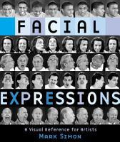 Facial Expressions PDF