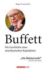 Buffett PDF
