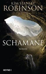 Schamane PDF