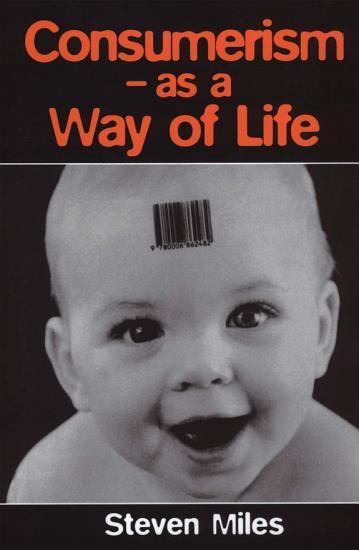Consumerism PDF
