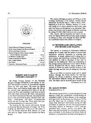 Cassette Books PDF