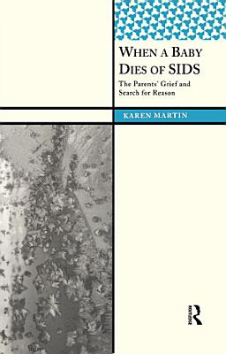 When a Baby Dies of SIDS