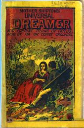 Mother Shipton's Universal Dreamer