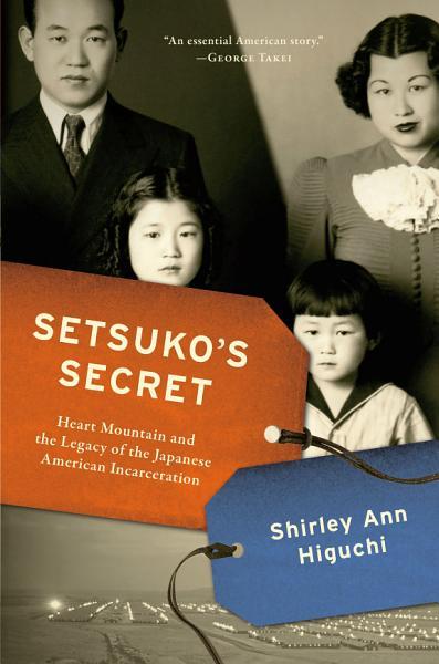 Download Setsuko s Secret Book