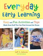 Everyday Early Learning