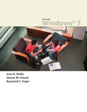 Microsoft Windows 7: Comprehensive