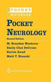 Pocket Neurology: Edition 2