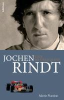 Jochen Rindt PDF