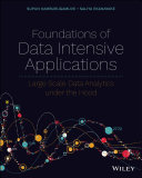 Foundations of Data Intensive Applications
