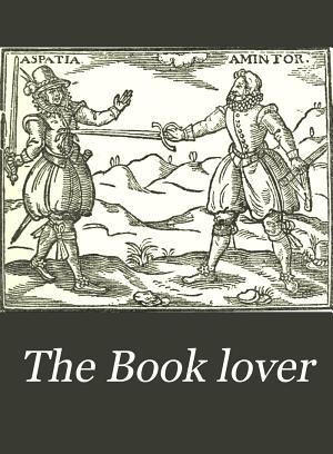 The Book Lover PDF