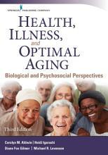 Health  Illness  and Optimal Aging  Third Edition PDF