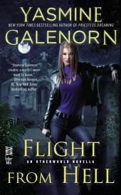 Flight from Hell: An Otherworld Novella