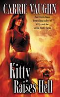 Kitty Raises Hell PDF