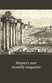 Harper's New Monthly Magazine: Volume 44