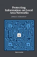 Protecting Information on Local Area Networks
