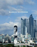 Blurring Boundaries PDF